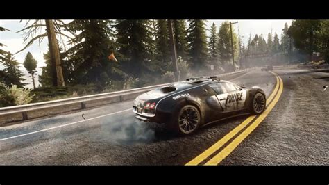 > nfs hot pursuit 2010 seacrest county police car skins. Best Gold Hot Pursuit EVER||Bugatti Veyron 16.4 Super Sport||NEED FOR SPEED RIVALS|| - YouTube