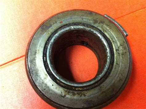 Purchase Vintage Aetna Clutch Throwout Bearing