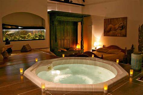 hotel avec chambre impressionnant chambre hotel avec privatif 4