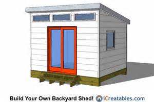 sallas instant get 10 x 12 shed plans