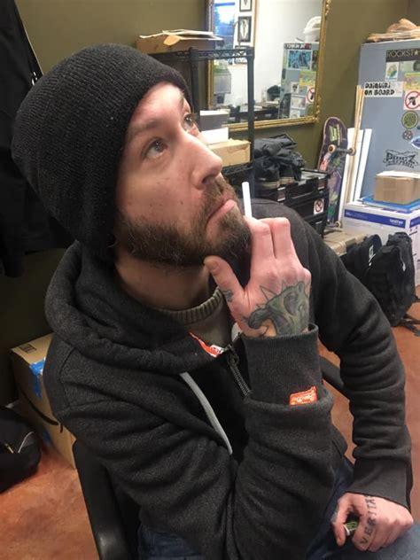 art labs tattoo studio federal  washington facebook