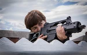 Line of Duty – episode 6 | OnTheBox
