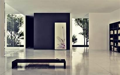 Modern Backgrounds Glass Wallpapers Myspace Walls Desktop