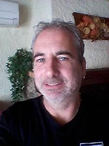 Yeux Pers Rare : rencontre homme veutaimer91 57 ans longjumeau les rencontres gartuites longjumeau 91 ~ Melissatoandfro.com Idées de Décoration