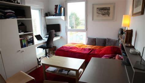 chambre universitaire montpellier logement étudiant les constructions avancent l 39 etudiant