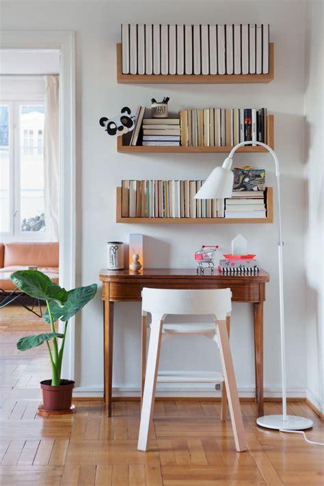 petits bureaux 1000 idées sur le thème décorer les petits espaces sur