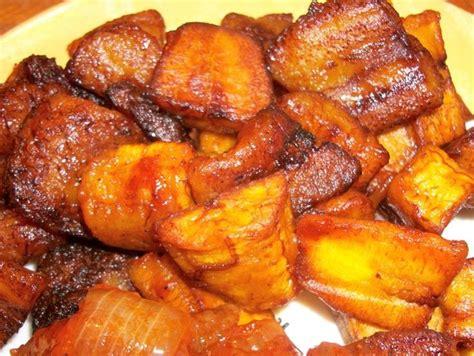 cuisine ivoirienne kedjenou les 25 meilleures idées concernant cuisine ivoirienne sur