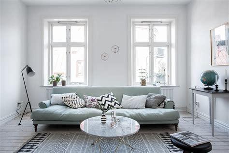 mint green sofa   light home coco lapine designcoco lapine design