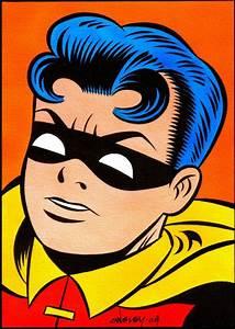 78 best batman harley joker images on Pinterest | Joker ...
