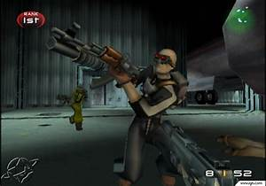 Time Splitters 2 Screenshots Pictures Wallpapers Xbox