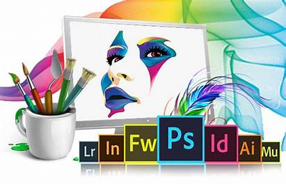 Elula Graphic Graphics Web Company Coding
