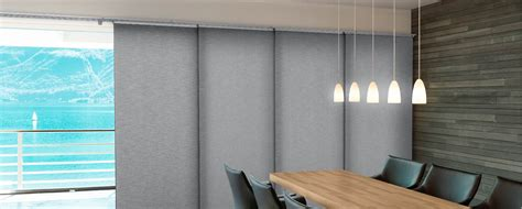 panel glide blinds panel blinds rundle blinds kings park