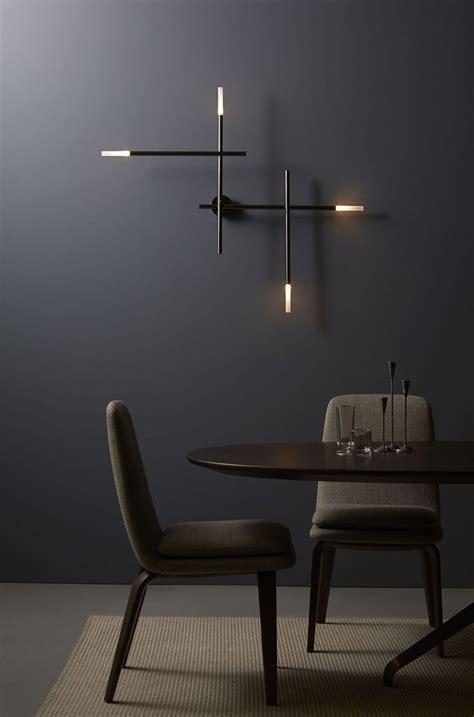 Indirekte Wandbeleuchtung Ideen by 42 Impressive Lichtideen F 252 R Eine Bezaubernde Wandbeleuchtung
