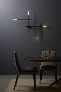 Indirekte Beleuchtung Wand : indirekte wandbeleuchtung alle ideen f r ihr haus design und m bel ~ Sanjose-hotels-ca.com Haus und Dekorationen