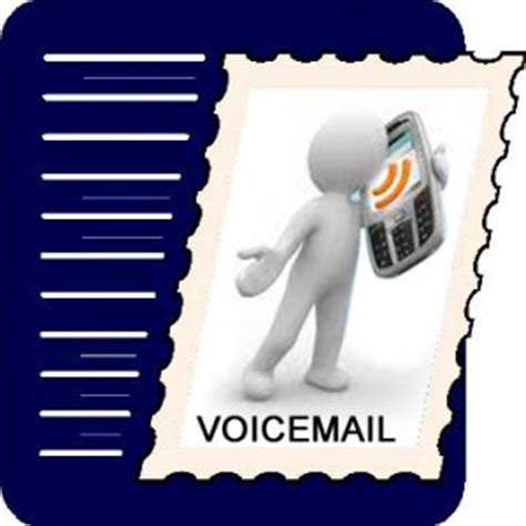 Voicemail Images Voicemail Image Www Pixshark Images Galleries With