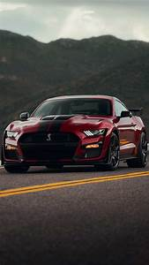 2020-ford-shelby-gt500-48.jpg | Mustang Shelby GT350 Forum