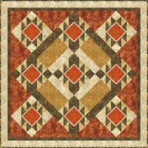 Southwest Decoratives Quilt Shop by Southwest Style Quilt Patterns Free Quilt Pattern