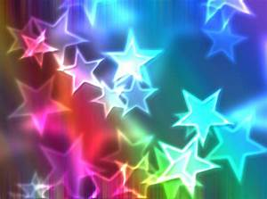 Rainbow Stars Related Keywords - Rainbow Stars Long Tail ...