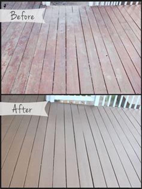 deck resurfacer vs stain behr deckover olympic rescue it rust oleum deck restore