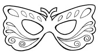 HD wallpapers venice mask coloring
