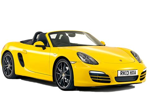 boxster porsche porsche boxster roadster 2012 2016 review carbuyer
