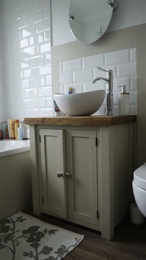 painting bathroom sinks ideas  pinterest diy