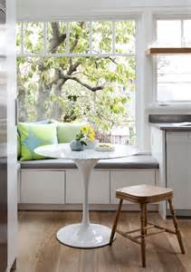 kitchen window seat ideas kitchen window seat design ideas