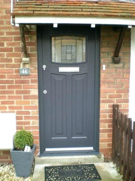 front door styles rock solid doors   twitter  front door styles uk front doors
