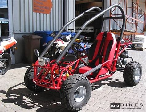 2011 herkules adly buggy atk 125 r