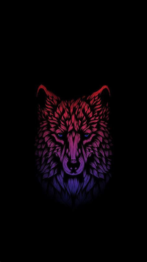 amoled wallpapers  images