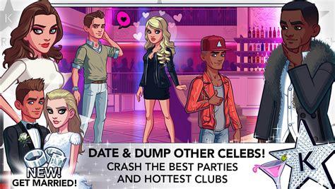 How to meet girls at bars tumblr backgrounds aesthetic fire magic dating women over 40 florence al craigslist pets dallas flirt man 2018 tgx flirt man 2018 tgx