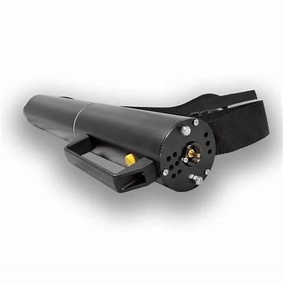 Shotgun Thunder Simulator T100 Training Launcher