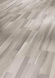 Laminat Kaufen Online : parador laminat basic 200 akazie grau 194 x 1285 mm ~ Watch28wear.com Haus und Dekorationen