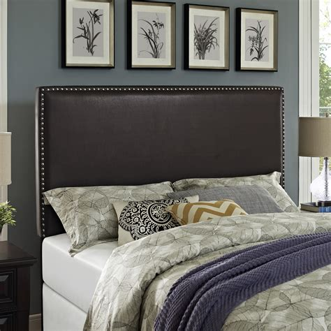 sears headboards cal king adjustable bed headboard sears