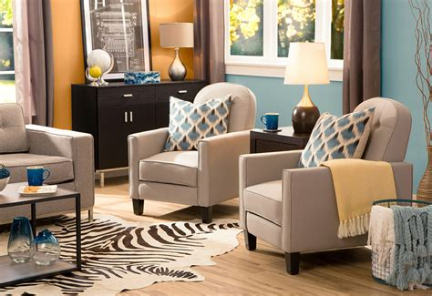 Credit card issuers sometimes offer introductory 0% aprs in order to entice new customers. Wayfair.com - Online Home Store for Furniture, Decor, Outdoors & More