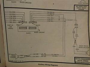 X12 Wiring Diagram