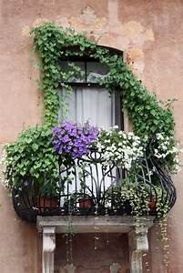 10, Magnificent, Gardens, You, Can, Have, On, Your, Balcony, U2013, Apartment, Geeks