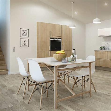 table de cuisine design tables et chaises de cuisine design cuisine idées de