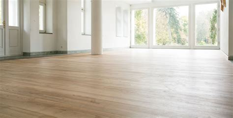 Vinyl Flooring Supplier In Malaysia