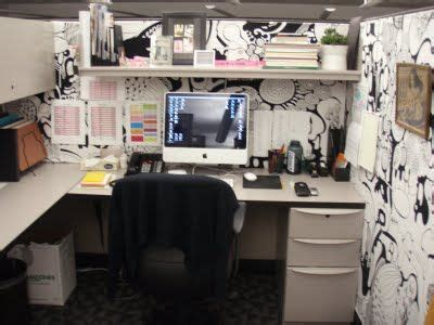 piper flowers office space workspaces