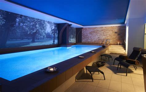 hotel spa pestana chelsea bridge hotel spa hotel reviews tripadvisor