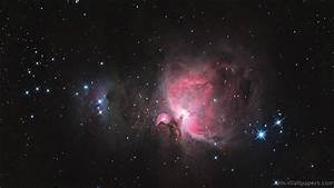 Pin Space-wallpapers-witches-broom-nebula-orion-wallpaper ...