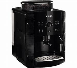 Meilleur Machine A Café : classement comparatif top machines caf grain en ~ Melissatoandfro.com Idées de Décoration
