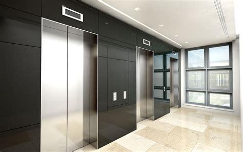 home interior color design grand canal plaza lift lobby digital dimensions