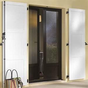 Porte fenetres en alu porte fenetres aluminium sur for Portes et fenetres aluminium