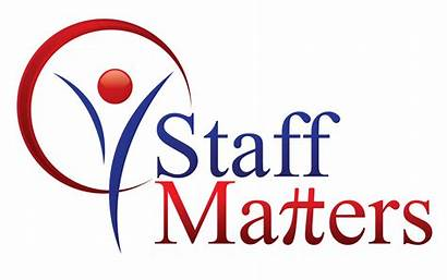 Meeting Staff Clipart Clip Team Outline Monster