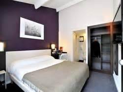hotel balladins lyon dardilly dardilly hotel dardilly