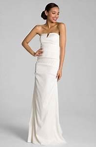 bridget jones diary 3 on the way 5 renee zellweger look With renee miller wedding dresses