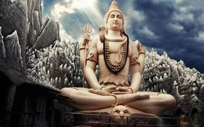 Shiva Lord Wallpapers God Shiv Desktop Resolution