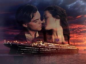 Rose Titanic Quotes. QuotesGram